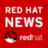 RedHatNews retweeted this