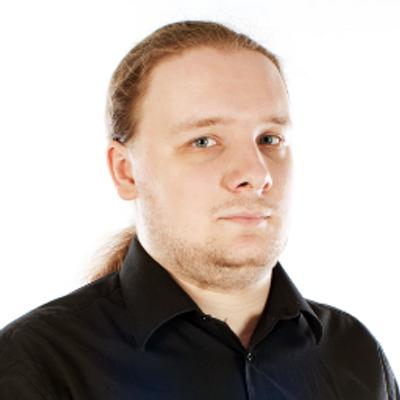 Ershov Anton (@CheGevara29)