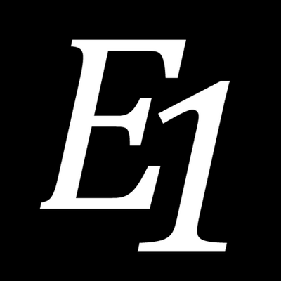 E-ONE MAGAZINE™ | Social Profile
