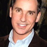 Dr. William Kapfer | Social Profile