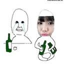 주혜인 (@01043243355) Twitter