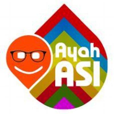 AyahASI_Jakarta | Social Profile