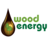 @Wd_Energy_eXten
