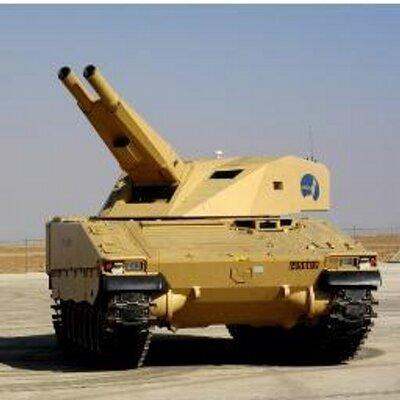 戦車の画像 p1_13