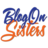 BlogOnSisters profile