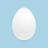 The profile image of keihan9005f