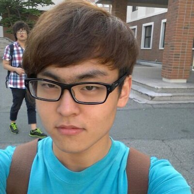Dongwon | Social Profile