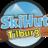 Skihut_Tilburg