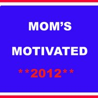 MomsMotivated | Social Profile