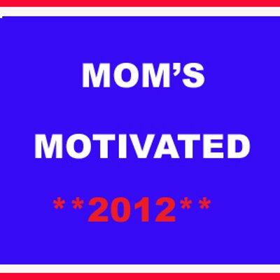 MomsMotivated | Social Profile