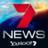 Y7News profile