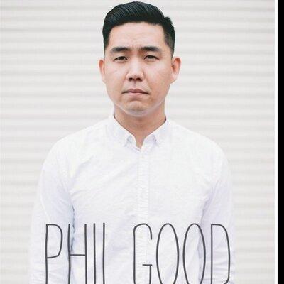 PhilGood | Social Profile