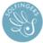 @Solfingers