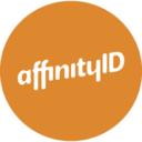 Affinity ID