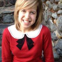 Alissa Barry | Social Profile