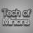 @techofminions