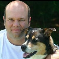 Jim Ketcham | Social Profile
