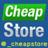 _cheapstore