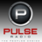 the_pulseradio profile