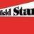 TenterfieldStar