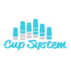 Cup System