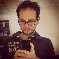 Jack Iacovou | Social Profile