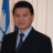 The profile image of Ilyumzhinov
