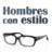 @HombresEstilo