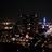 夜 nuitx のプロフィール画像