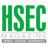 Revista HSEC