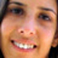 Romi Itzhaki | Social Profile