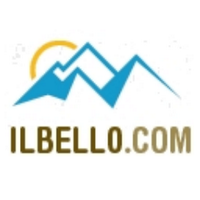 @ilbello_hosting - 1 tweets