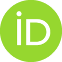 ORCID_Org