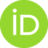 The profile image of ORCID_Org