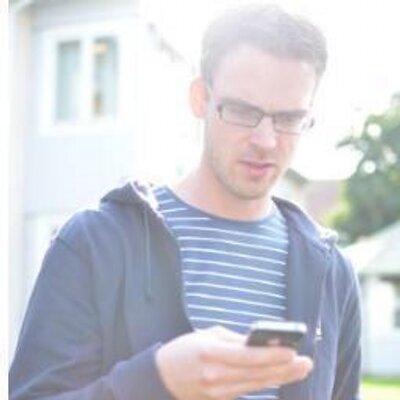 Håkan Jakobsson | Social Profile