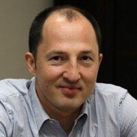 Ilya Baimetov | Social Profile