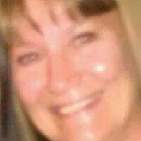 Liz Humphreys | Social Profile