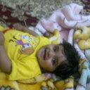sale7_ALa7babi (@0090Asas) Twitter