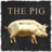 @The_Pig_Hotel