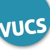 VUCS_UG