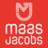 @MaasJacobs