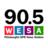 905wesa profile