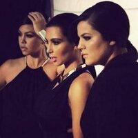 Kardashian Baby   Social Profile