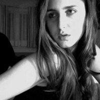 Marissa Mysza | Social Profile