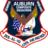 @Auburn_CAP
