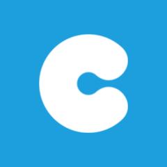 Creuna Sverige  Twitter Hesabı Profil Fotoğrafı