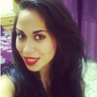 Amra A. | Social Profile