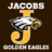 @JacobsBoosters
