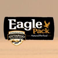 Eagle Pack Pet Food | Social Profile