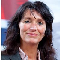 GerdinaKrijger